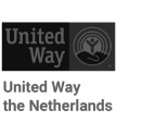 United Way the Netherlands